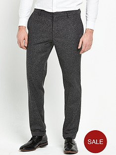 jack-jones-jack-and-jones-premium-cliff-trouser