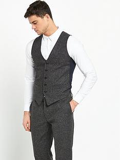 jack-jones-jack-and-jones-premium-cliff-waistcoat