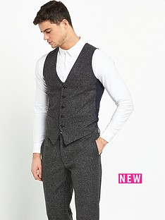 jack-jones-premium-jack-and-jones-premium-cliff-waistcoat