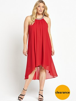 lovedrobe-pleated-dress