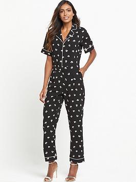 warehouse-dandy-mono-jumpsuit