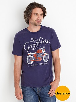 joe-browns-throttle-tee
