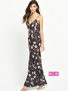 miss-selfridge-miss-selfridge-rose-water-maxi-slip-dress