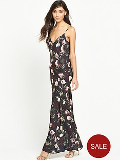 miss-selfridge-rose-water-maxi-slip-dress