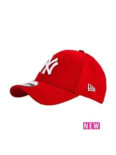 new-era-new-era-new-york-yankees-3930-diamond-era-cap