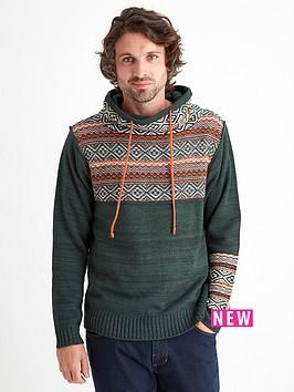 joe-browns-winter-knit-top