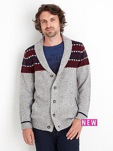 joe-browns-knit-cardigan