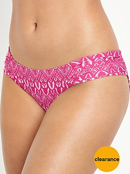 cleo-hattie-gather-bikini-brief