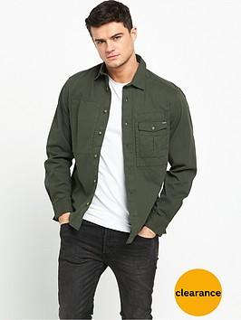 jack-jones-originals-ini-over-shirt