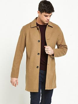 jack-jones-originals-originals-city-coat
