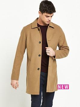 jack-jones-originals-originals-city-coat