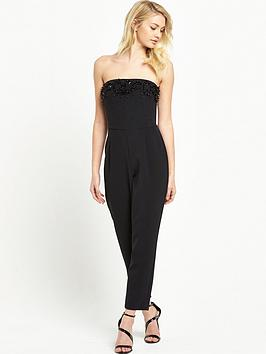 miss-selfridge-miss-selfridge-embellished-neckline-jumpsuit-jumpsuit
