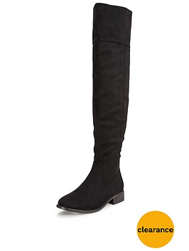 oasis-brooke-long-flat-boot