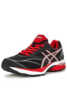 asics-gel-pulse-8