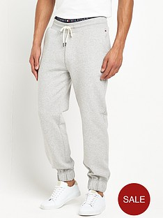 tommy-hilfiger-jersey-tapered-pant