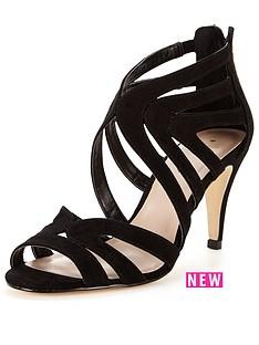 oasis-pandora-two-part-sandal
