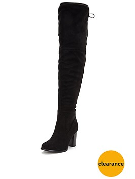 oasis-bonnie-high-over-the-knee-boot