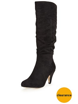 oasis-slouch-long-boot