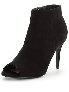 oasis-pru-peeptoe-shoe-boot