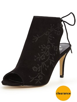 oasis-embroidered-peeptoe-shoe-boot
