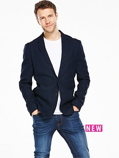 jack-jones-premium-jack-and-jones-premium-errol-blazer