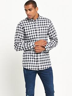 jack-jones-originals-originals-william-shirt