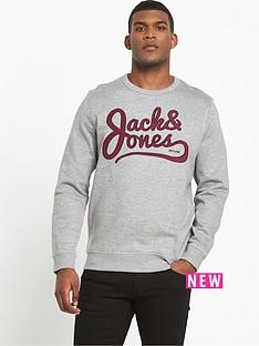 jack-jones-originals-originals-longboard-sweat