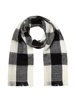 river-island-girls-check-woven-scarf