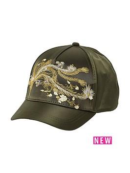 river-island-girls-oriental-embroidered-cap