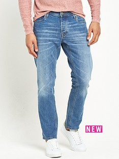 jack-jones-jeans-intelligence-intelligence-tim-original-jean