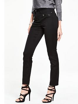 wallis-black-tinseltown-side-zip