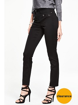 wallis-black-tinseltown-side-zip
