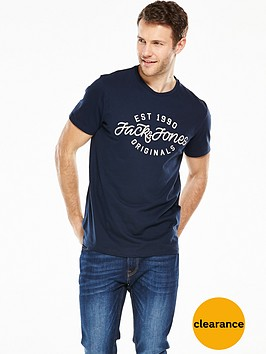 jack-jones-originals-finish-crew-neck-t