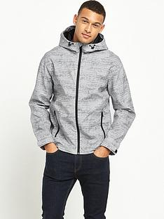 jack-jones-core-codon-jacket