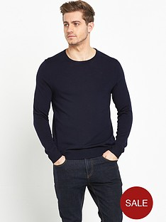 jack-jones-jack-and-jones-premium-mark-merino-wool-crew-neck