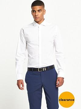 jack-jones-jack-and-jones-premium-michael-shirt