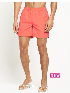 polo-ralph-lauren-hawaiian-swim-shorts