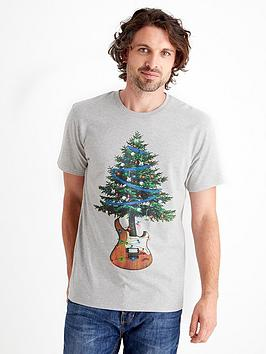 joe-browns-christmas-tree-tee