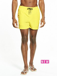 jack-jones-intelligence-sunset-swim-shorts