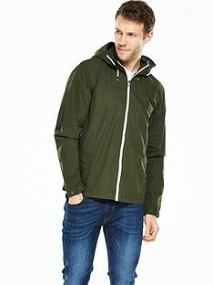 jack-jones-originals-floor-jacket