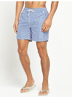 polo-ralph-lauren-gingham-swim-shorts
