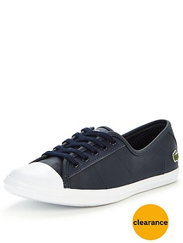 lacoste-ziane-bl-1-spw-nvy