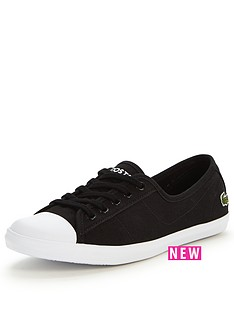 lacoste-ziane-bl-2-spw-blk