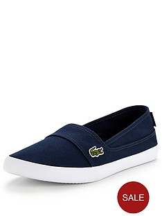 lacoste-marice-bl-2-spw-nvy