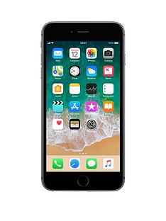 apple-iphone-6s-plusnbsp32gb--nbspspace-grey