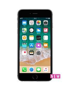 apple-iphone-6s-plusnbsp32gb--nbspspace-grey