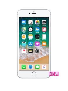 apple-iphone-6s-plus-32gb--nbspsilver