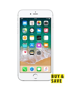 apple-iphone-6s-plusnbsp32gb--nbspsilver
