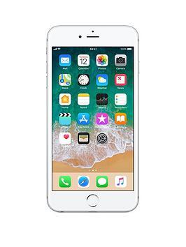apple-iphone-6s-plusnbsp32gb--nbspsilver