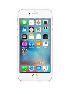 apple-iphone-6snbsp32gb--nbsprose-gold